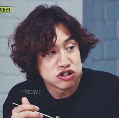 Running Man Funny, Runing Man, Lee Kwangsoo, Kwang Soo, Giraffe, Vsco, Daddy, Prince, Korean