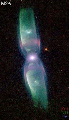 Galactic Planetary Nebulae