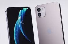 WIN A BRAND NEW IPHONE 12 PRO 2020- 2021. This is an International Giveaway 2021. Hdr Pictures, Free Iphone Giveaway, Cheap Iphones, Used Mobile Phones, Iphone Design, Latest Iphone, Flip Phones, Buy Iphone, Iphone Camera