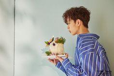 King Pic, Yoo Seonho, Love U So Much, We Remember, Loving U, Twitter, Shit Happens, Appreciation