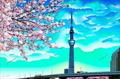 The Art of Eizin Suzuki