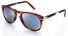 940c979070 Persol Steve McQueen PO 714 Sunglasses  Italian eyewear company Persol  release three new colorways in the brand s PO a