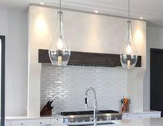 Custom Omega Kitchen Hood Stove Hoods, Service Design, Stove, Kitchen Hood Design, Kitchen Decor, Hoods, Kitchen, Home Decor, Ceiling Lights