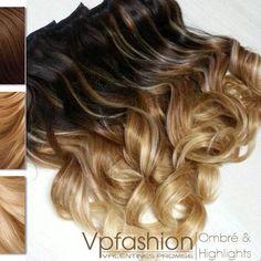 2014 Festliche Frisuren Trends – Bezaubernde Ostersonntag Hairstyles