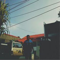 Heartbeat - Tahiti80