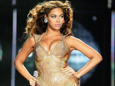 How Beyoncé Are You?