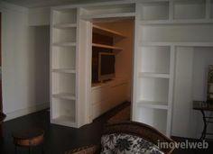 Apartamento para locação com 3 Quartos, Moema - Zona Sul, São Paulo - R$ 13.500, 155 m² - ID: 1002909599 - Imovelweb
