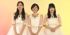 http://akb48-daily.blogspot.com/2016/06/akb48-general-election-official-notice.html