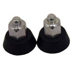 Havahart Wireless Wireless Probes for Collar Size: