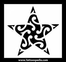 maori star meaning - Pesquisa do Google