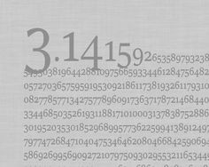 Exactly 10000 Digits of Pi - An awesome Maths gift, Science teacher gift or feature on the wall or desk.  This image is most popularly printed as an a4, suitable for home or office printing. Due to the high quality of the image youll be able to print on any size up to a1.  WHY DIGITAL DOWNLOADS ARE THE WAY TO GO:  ★ You instantly receive your order cutting out the wait during delivery time, burning fossil fuels involved in shipping. chopping down trees for envelopes. (Basically save the…