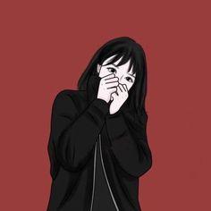ideas for anime art coupel girls Art Anime, Anime Art Girl, Cartoon Kunst, Cartoon Art, Character Illustration, Digital Illustration, Cover Wattpad, Tmblr Girl, Character Art