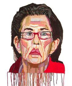 jo-hamilton-gehaakt-portret-3
