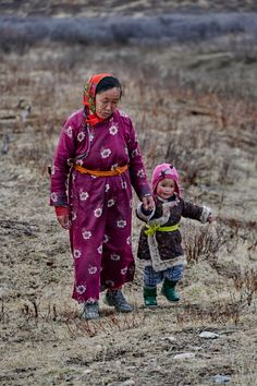 Gift of Grandparents Steeve Mc Curry, Alex Haley, Louisa May Alcott, Perfect Love, Grandparents, Cheerleading, Beautiful People, Mongolia, Gift