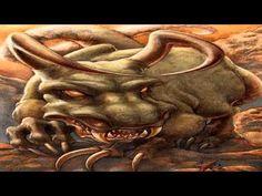GOCC Endtime Prophecies: Leviathan & Behemoth {Part 3} - YouTube