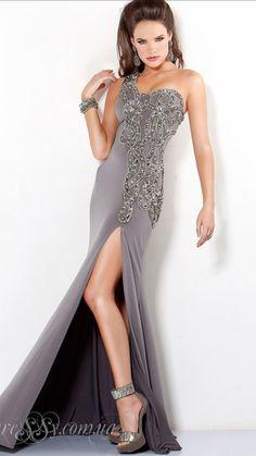5edeac58e84f5 Modest Wedding Gowns, Bridal Dresses, A Line Gown, Designer Gowns, Pageant  Dresses