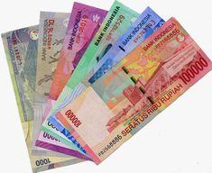 93 best pinjaman images on pinterest credit score africa and afro rh pinterest com