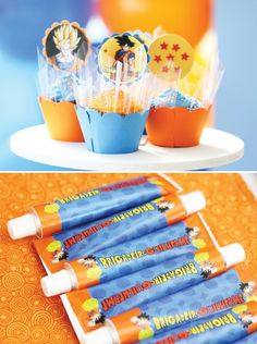dragon-ball-z-cupcake-toppers