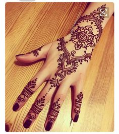 Advice About Hobbies That Will Help Anyone – Henna Tattoos Mehendi Mehndi Design Ideas and Tips Henna Tattoo Designs, Henna Tattoos, Henna Ink, Et Tattoo, Henna Body Art, Mehndi Tattoo, Henna Mehndi, Mehndi Designs, Body Art Tattoos