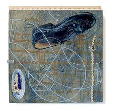 Image result for nelson smith art Level 3, Image, Art, Art Background, Kunst, Performing Arts, Art Education Resources, Artworks