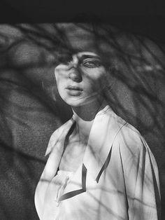 ༺♥ Les femmes irrésistible ♥༻