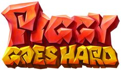 game logo app - Google Search                                                                                                                                                                                 More