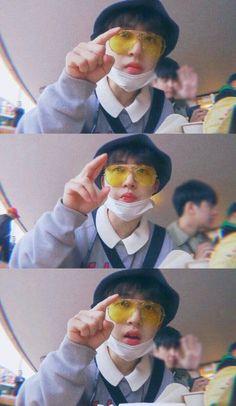 Kim Hanbin Ikon, Chanwoo Ikon, Ikon Kpop, Bobby, Ikon Leader, Yellow Aesthetic Pastel, Jay Song, Ikon Wallpaper, Choi Seung Hyun