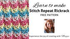 beginning-maggies-crochet-stitch-repeat-rickrack-free-pattern