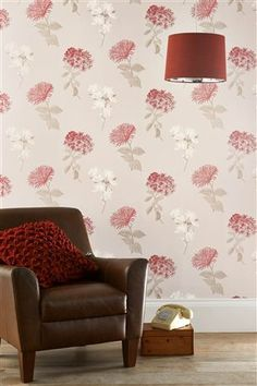 Living room for mum on pinterest john lewis throw for Next living room wallpaper
