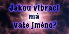 vibrace jmena - My site Keto Karma, Read Later, Tarot, Keto Diet For Beginners, Kids And Parenting, Good To Know, Food Print, Life Is Good, Spirituality