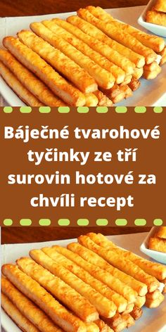 Carrots, Vegetables, Cooking, Water, Kitchen, Carrot, Vegetable Recipes, Brewing, Cuisine