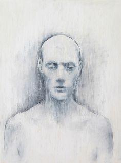 Bruno Walpoth