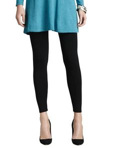 Viscose Jersey Leggings by Eileen Fisher at Neiman Marcus.