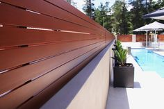 wpc fence wholesale for norway