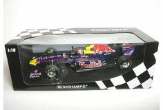 Minichamps Red Bull Renault RB7 (Mark Webber 2011) Diecast Model Car Red Bull Renault RB7 (Mark Webber 2011) in Dark Blue (1:18 scale by Minichamps 110110002)This diecast model Red Bull Renault RB7 (Mark Webber 2011) is Dark Blue and fea (Barcode EAN = 4012138108639) http://www.comparestoreprices.co.uk/cars-and-other-vehicles/minichamps-red-bull-renault-rb7-mark-webber-2011-diecast-model-car.asp