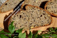 How To Make Bread, Bread Making, Banana Bread, Food And Drink, Desserts, Recipes, Gardening, Art, Baking