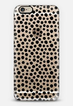 Check out my new @Casetify using Instagram & Facebook photos. Make yours and get $10 off: http://www.casetify.com/showcase/LRFfO_black-dalmatian/r/AUNFRD