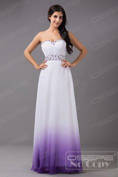 New-Chiffon-Bead-Formal-Long-Bridesmaid-Gown-Cocktail-Evening-Party-Prom-Dresses