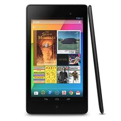 Google going to launch a new #tablet #Nexus 7 2 packed with most advance OS #Android jelly bean 4.3 and fastest processor.