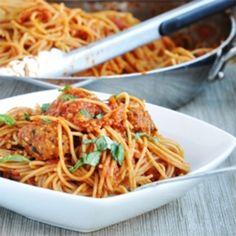 rp_Spaghetti-with-Vegetarian-Quinoa-Meatballs.jpg