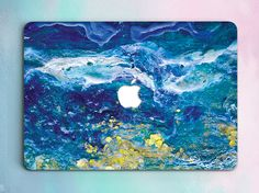 Marble Case Macbook Air 11 13 Hard Case Macbook Pro от CZUdesign