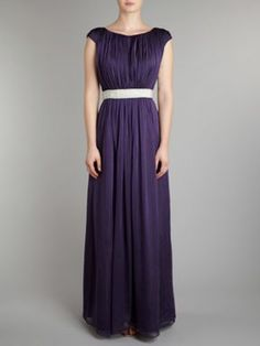 Officially the bridesmaid dress for Alex and Kieran's wedding #maidofhonour