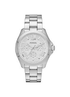 Fossil Horloge Cecile AM4509