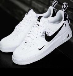 Uploaded by Find images and videos about nike, shoes fashion wishlist and style moodboard theme on We Heart It - the app to get lost in what you love. Sneakers Fashion, Fashion Shoes, Shoes Sneakers, Mens Fashion, Tumblr Sneakers, Nike Shoes Outfits, Footwear Shoes, Sneaker Heels, Adidas Fashion