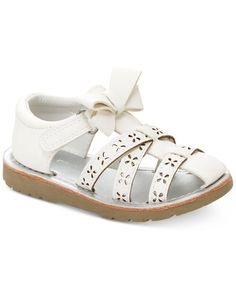 Carter's Dannah Sandals, Toddler & Little Girls (4.5-3)