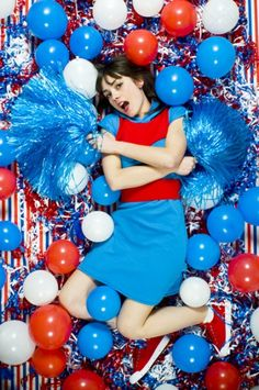Josephine Gravis - Site officiel et boutique en ligne Black And Navy, Red White Blue, Red Green, French Flag Colors, Moulin Rouge Paris, Violet Aesthetic, Bastille Day, Donia, Blue Balloons