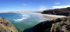 Wild Atlantic Way, Donegal, Pathways, Hiking, Water, Outdoor, Walks, Gripe Water, Outdoors
