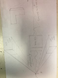 12/18/17 1point perspective