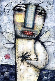Artist: Dan Casado