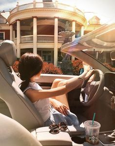 Imagen de car and luxury